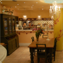 Φωτογραφία εστιατορίου ΑΓΓΕΛΑΚΙΑ (ΗΡΑΚΛΕΙΟ ΙΙ)
