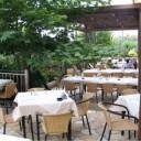 Φωτογραφία εστιατορίου ΠΑΠΑΣ