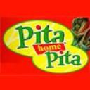Φωτογραφία εστιατορίου PITA HOME PITA
