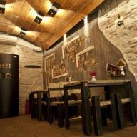 Φωτογραφία εστιατορίου BEER TIME