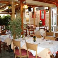 Φωτογραφία εστιατορίου BEIRUT