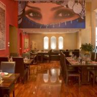 Φωτογραφία εστιατορίου BEREKET