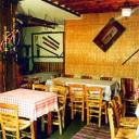 Φωτογραφία εστιατορίου ΖΕΜΠΕΡΕΚΙ