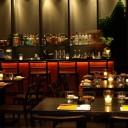 Φωτογραφία εστιατορίου QOR