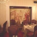 Φωτογραφία εστιατορίου CASTELLAMARE