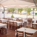 Φωτογραφία εστιατορίου ΤΡΙΓΩΝΟ