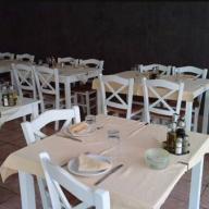 Φωτογραφία εστιατορίου DA LUCIANO