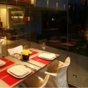 Φωτογραφία εστιατορίου CAFE BRASIL