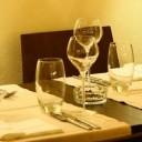 Φωτογραφία εστιατορίου O&B ALL DAY BAR RESTAURANT