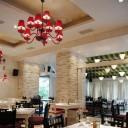 Φωτογραφία εστιατορίου 9ον ΜΕΖΕΔΟΣΧΟΛΕΙΟΝ (ΤΟ)