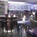 Φωτογραφία εστιατορίου CENTRAL GOLD
