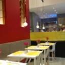 Φωτογραφία εστιατορίου YUM YUM (ΑΜΠΕΛΟΚΗΠΟΙ)