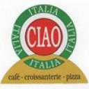 Φωτογραφία εστιατορίου CIAO ITALIA (ΣΥΓΓΡΟΥ)