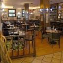 Φωτογραφία εστιατορίου ΑΓΟΡΑ (ΑΜΠΕΛΟΚΗΠΟΙ)