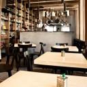 Φωτογραφία εστιατορίου Π ΒΟΧ (ΚΟΛΩΝΑΚΙ)