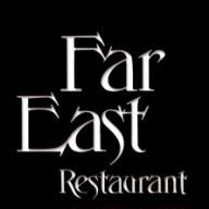 Φωτογραφία εστιατορίου FAR EAST (ΡΑΦΗΝΑ)