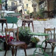 Φωτογραφία εστιατορίου ΓΙΑΣΕΜΙ