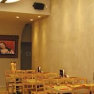 Φωτογραφία εστιατορίου GRILL HOUSE (THE) (ΝΙΚΑΙΑ)