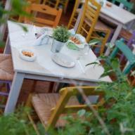 Φωτογραφία εστιατορίου ΗΛΙΟΓΕΥΣΤΟΝ