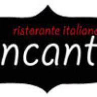 Φωτογραφία εστιατορίου  INCANTO (ΠΕΙΡΑΙΑΣ)