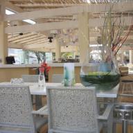 Φωτογραφία εστιατορίου KALUA SUMMER