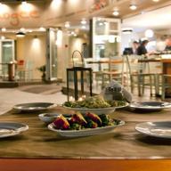 Φωτογραφία εστιατορίου KEBABGEE