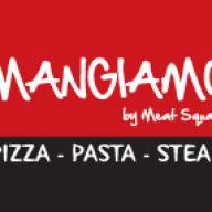 Φωτογραφία εστιατορίου MANGIAMO BY MEAT SQUARE
