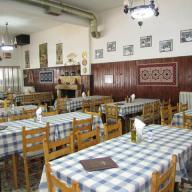 Φωτογραφία εστιατορίου ΜΠΑΜΠΗΣ (Ο) (ΜΑΝΔΡΑ ΑΤΤΙΚΗΣ)