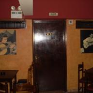 Φωτογραφία εστιατορίου ΜΥΣΤΙΚΟ (ΤΟ)