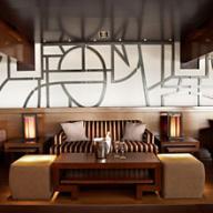 Φωτογραφία εστιατορίου OLYMPICO