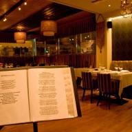 Φωτογραφία εστιατορίου PASIONAL