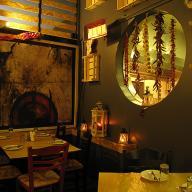 Φωτογραφία από το εστιατόριο ΓΕΛΑΣΤΟ ΚΡΕΜΜΥΔΙ
