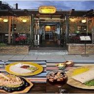 Φωτογραφία εστιατορίου AGUADOR'S