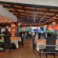 Φωτογραφία εστιατορίου ROMANA