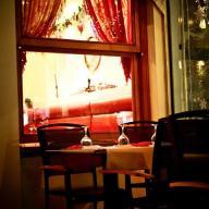 Φωτογραφία εστιατορίου SADKO (ΣΑΔΚΟ)