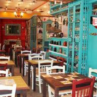 Φωτογραφία εστιατορίου ΣΚΝΙΠΑ