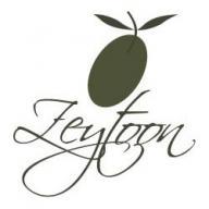 Φωτογραφία εστιατορίου ZEYTOON